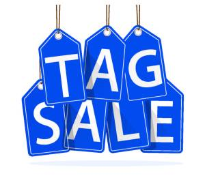 tag_sale3wshadow