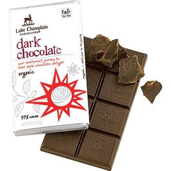 organic-dark-chocolate-bar_3