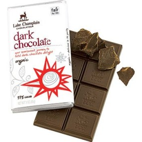 organic-dark-chocolate-bar_3